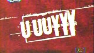 getlinkyoutube.com-uuyyy!!