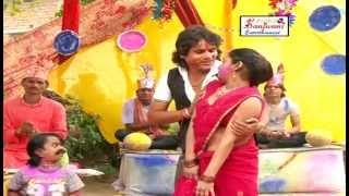 2012 Hit Holi Song   Abh Naa Lagai Ye Balamua Cholia Me Hath Ji   Chhotu Chhaliya