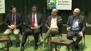 getlinkyoutube.com-Combating Climate Change:  The Role of Nuclear Power