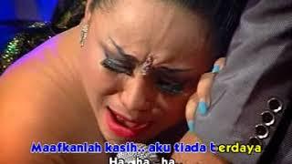 Luka Hati Luka Diri - Sodik feat Ija Malika (Official Music Video)