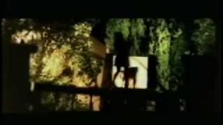 getlinkyoutube.com-Ice Cube & Dr DRE - Natural Born Killaz