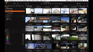 getlinkyoutube.com-Capture One Pro 9 Webinar | Organising your Catalog
