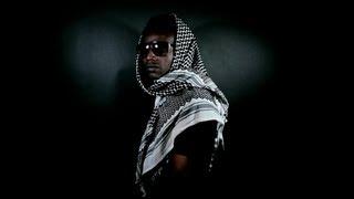 Boss One - Brav'Art (ft. Kalash L'afro & LO)