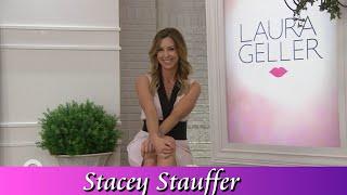 getlinkyoutube.com-QVC Host Stacey Stauffer