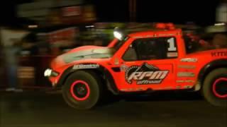 getlinkyoutube.com-Baja 1000 2016 Llegada / Finish