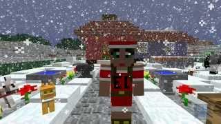 getlinkyoutube.com-[EL] Buon Natale 2013!