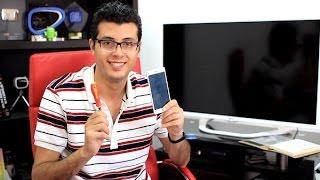 getlinkyoutube.com-الحلقة 1028: كيف تصلح اي هاتف نقال كيفما كانت مشكلته بنفسك !