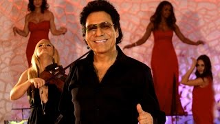 getlinkyoutube.com-ANDY Parya Khanoom official music video HD