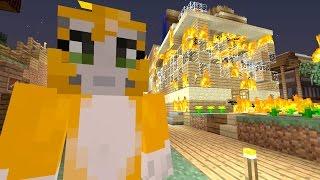 Minecraft Xbox - Hot Spot [338]