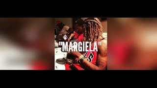 "getlinkyoutube.com-Rich Homie Quan x Fetty Wap x Young Thug Type Beat - ""Margiela""   (Prod By @1YungMurk)"