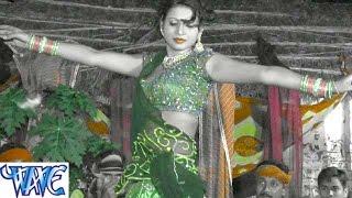 HD हॉट देहाती नाच - Hot Dehati Song | Laal Marchai | Ankush - Raja | Bhojpuri Hot Songs 2015 new