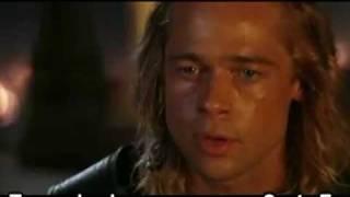 getlinkyoutube.com-Santa Fe - Jon Bon Jovi - Subtitulado Subtítulos Español