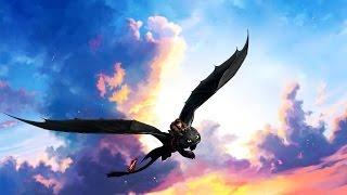 getlinkyoutube.com-Wonderful movie soundtracks