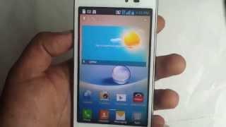 getlinkyoutube.com-LG Optimus LTE TAG F120K Hard Reset
