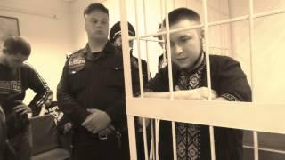 getlinkyoutube.com-Гульвіченко розповів, як його катували в ІТТ.  Розстріл гаїшників.