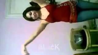 getlinkyoutube.com-Wanita Arab Goyang Erotis