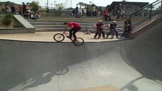 getlinkyoutube.com-Legit BMX Sesh At SCV!