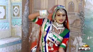getlinkyoutube.com-Om Banna Song 2016   Gadi Dhire Chala Jo   Om Banna Ro Dham Ujalo   Sonu Kawar   Rajasthani Songs