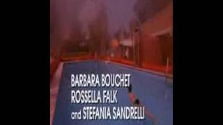 getlinkyoutube.com-La tatrantola dal ventre nero-trailer-1971
