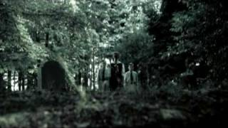 getlinkyoutube.com-Fluch der 2 Schwestern Trailer Deutsch