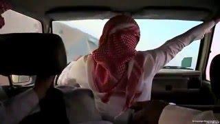 getlinkyoutube.com-القيادة بطريقه السعودية
