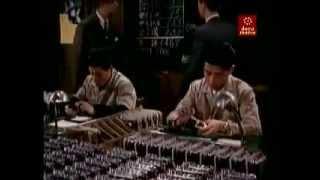 getlinkyoutube.com-Corea del Norte y del Sur, historia del conflicto.