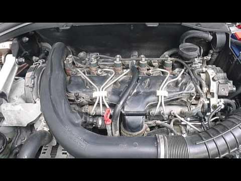Двигатель Volvo для XC60 2008 после ;XC70 Cross Country 2000-2006;S80 1998-2006;S60 2000-2009;...