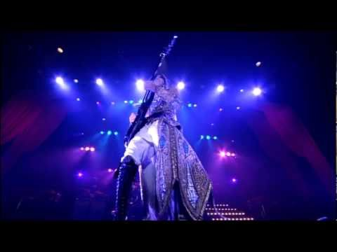 Versailles live: Reminiscence! Full HD! Grand Final - Chateau de Versailles