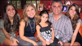 getlinkyoutube.com-Shahzadeh ke bayad az Nou Shenakht (Reza Pahlavi)
