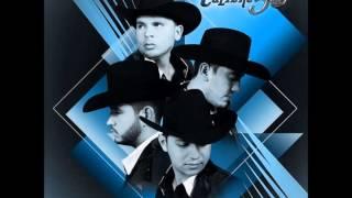 getlinkyoutube.com-¿Cuanto Te Costo? - Calibre 50 (Audio Original)
