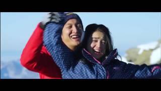 getlinkyoutube.com-London Love Story 2 Official Teaser Trailer 2017 Film Indonesia HD