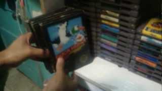 getlinkyoutube.com-Worst NES Game Ever!! KARATE CHAMP!