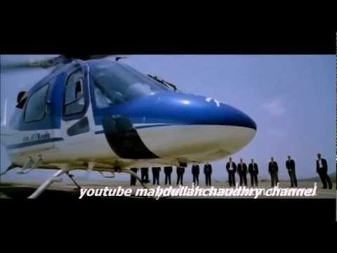Chamak Challo - Akon - RA.ONE (Exclusive Video)  HD.mp4