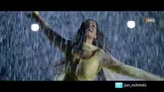 getlinkyoutube.com-Saiyaan Full Song   Romeo vs Juliet   Mahiya Mahi   Ankush   Bengali Film 2015   YouTube