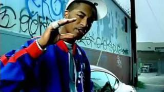 getlinkyoutube.com-Chingy Ft. Tyrese - Pullin' Me Back (Music Video)