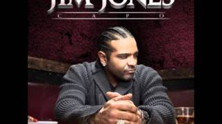 Jim Jones - God Bless The Child