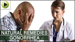 getlinkyoutube.com-Home Remedies for Gonorrhea