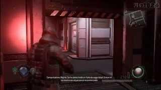getlinkyoutube.com-Resident Evil: Operation Raccoon City Pc Parte 1 HD Español