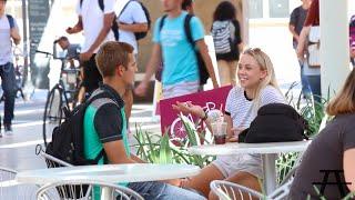 getlinkyoutube.com-Foreign Exchange Student Extras