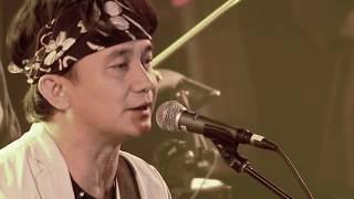 getlinkyoutube.com-พงษ์สิทธิ์ คำภีร์ - คอนเสิร์ต 25 ปี (มีหวัง) Full Concert【Official MV】