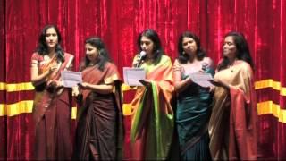 Idea - Indira Kids