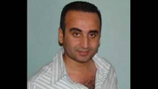 getlinkyoutube.com-Assyrian Sargon Youkhana (2)