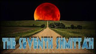 getlinkyoutube.com-The Rapture and The 7th Shmittah of 2014/2015!