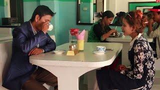 Student Episode 45 - स्टुडेन्ट भाग ४५ - Nepali TV Serial