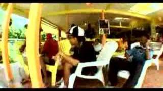 getlinkyoutube.com-Generation dancehall 2 megamix
