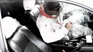 D-Dimes - BMW (Bitchez, Money, Weed)