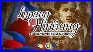 "getlinkyoutube.com-The Official Philippine National Anthem - ""Lupang Hinirang"""
