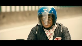 getlinkyoutube.com-MAT MOTO : KAMI MAT MOTO BUKAN MAT REMPIT OFFICIAL TRAILER
