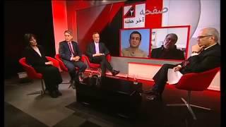 getlinkyoutube.com-IRAN , Revolution, انقلاب ايران براي چه بود؟؛