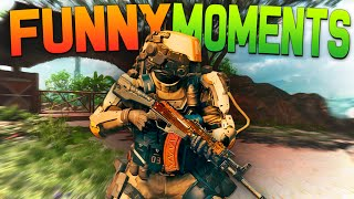 getlinkyoutube.com-Black Ops 3 Funny Moments! - Out of Map, Combat Axes, Glitches
